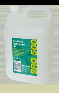 SRO 500